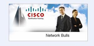 TestBells Cisco Certification